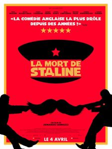 La_Mort_De_Staline-cliff-and-co