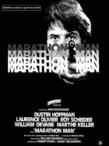 marathonman-cliff-and-co