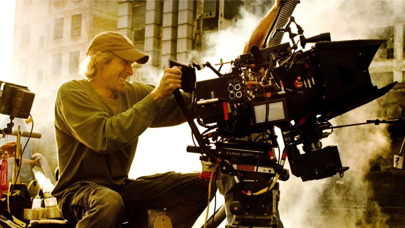 michaelbay-cliff-and-co