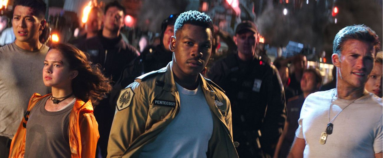 pacificrim_uprising-boyega-eastwood-cliff-and-co