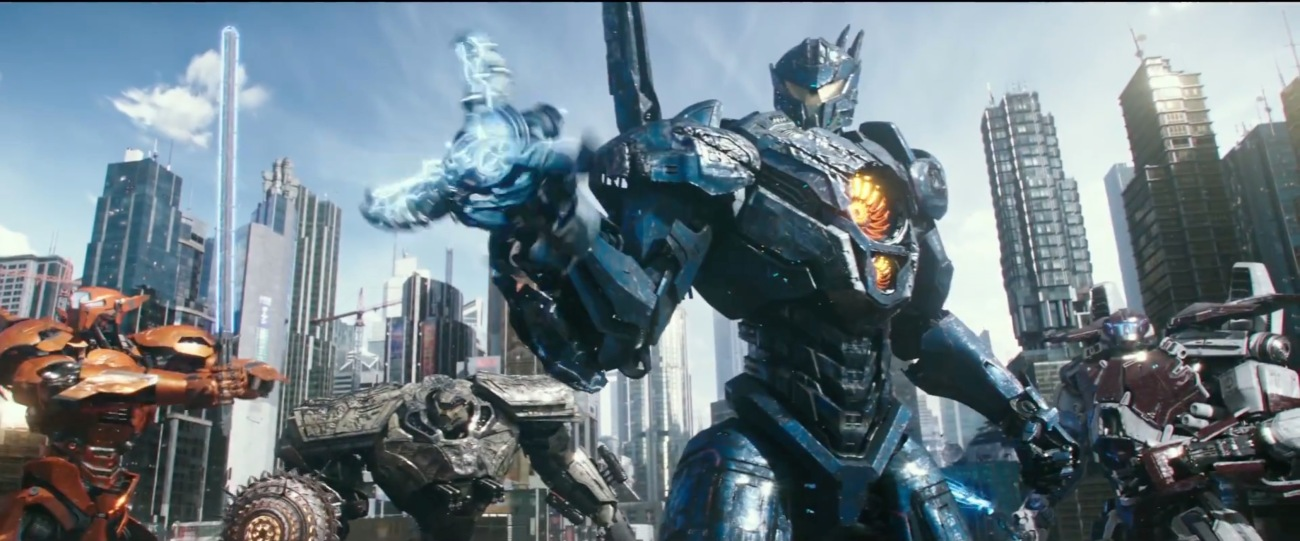 pacificrim_uprising_jaegers2-cliff-and-co