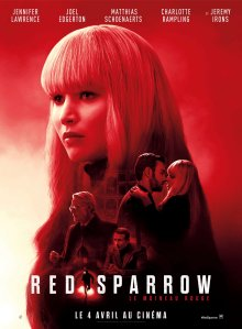 redsparrow-cliff-and-co