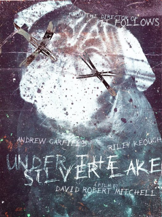 underthesilverlake-cliff-and-co