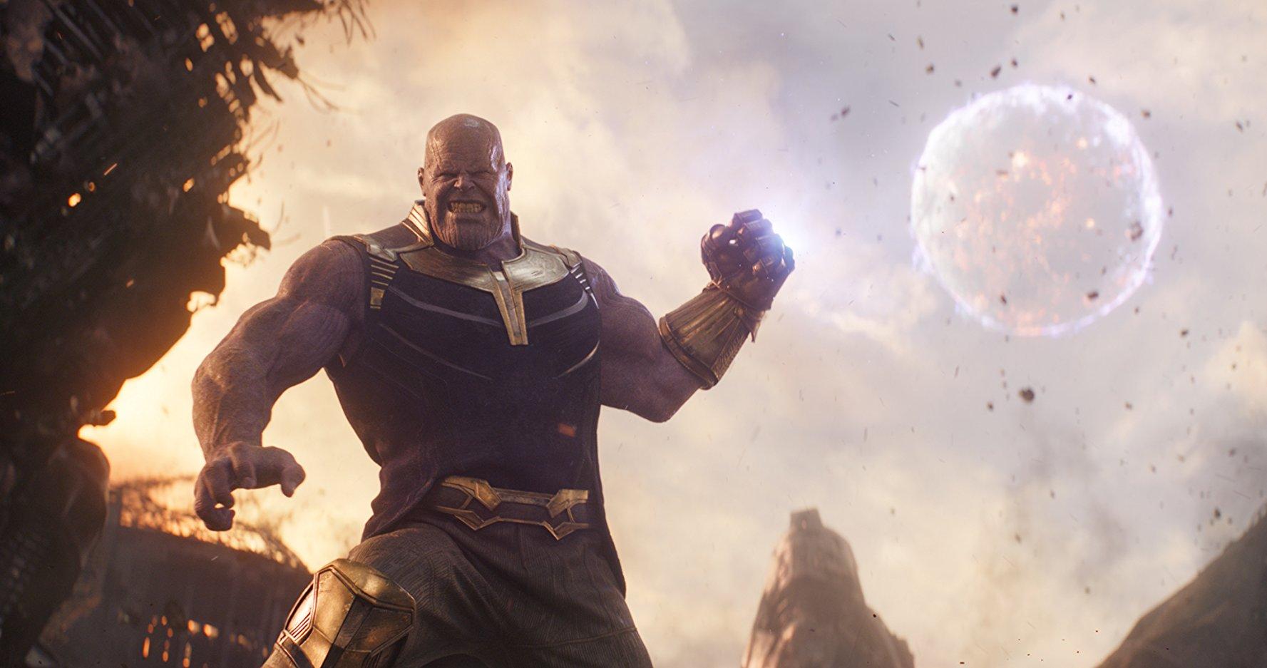 AvengersInfinityWar2-cliff-and-co