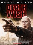 Death_wish_affiche-cliff-and-co
