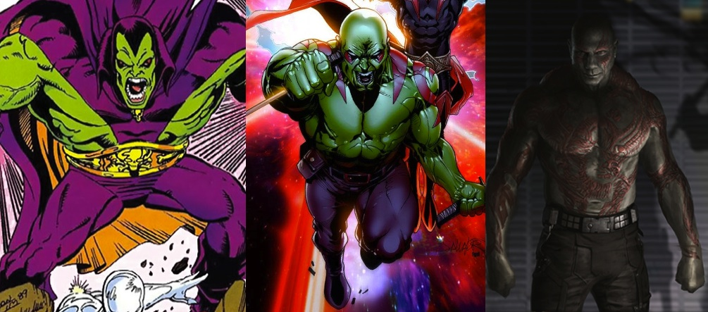Drax-The-Destroyer-evolution-cliff-and-co