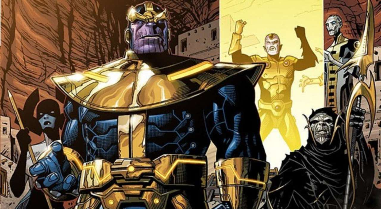 thanos-black-order-cliff-and-co