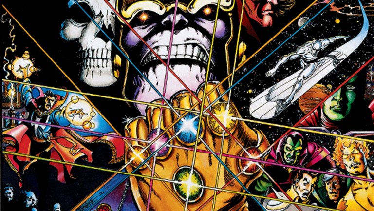 thanos-infinity_gauntlet-cliff-and-co