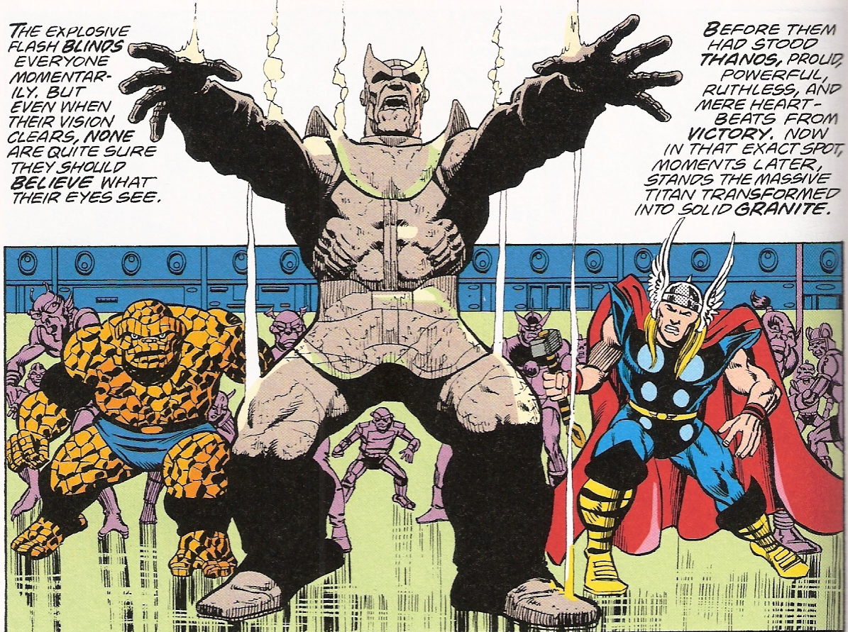 Thanos-MTIOAnnual-cliff-and-co