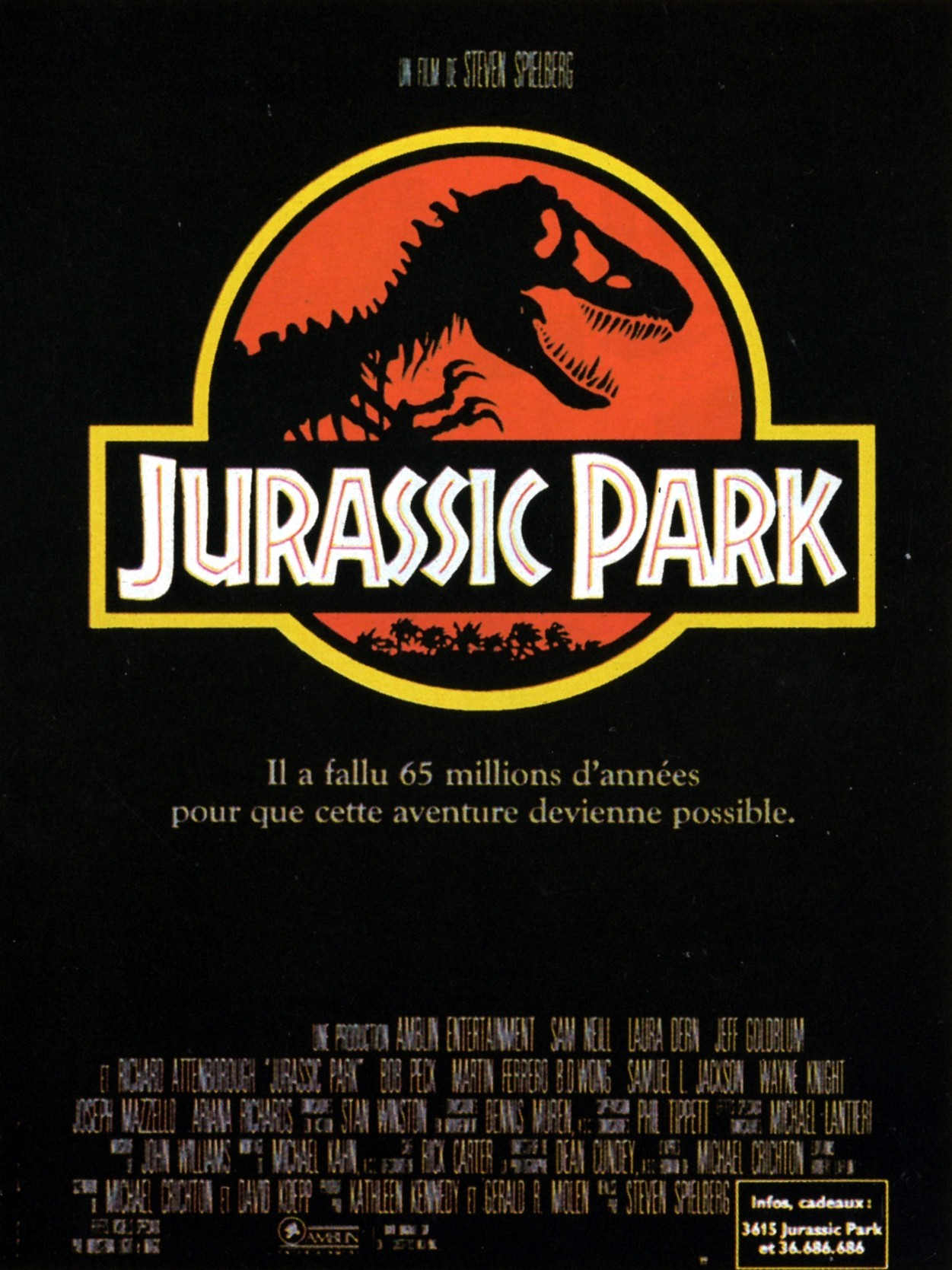 affiche-jurassicpark-cliff-and-co