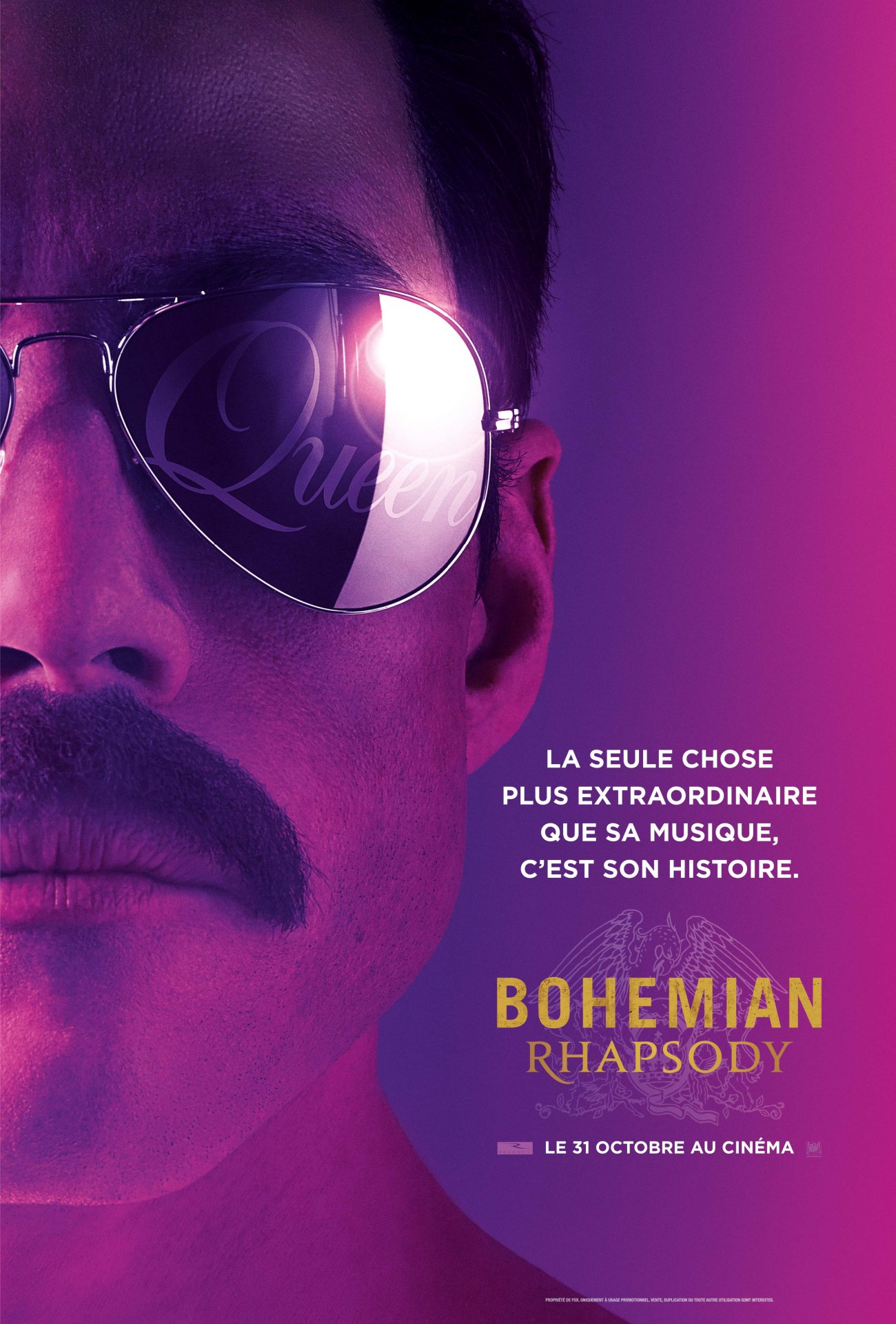 Bohemian Rhapsody ile ilgili görsel sonucu
