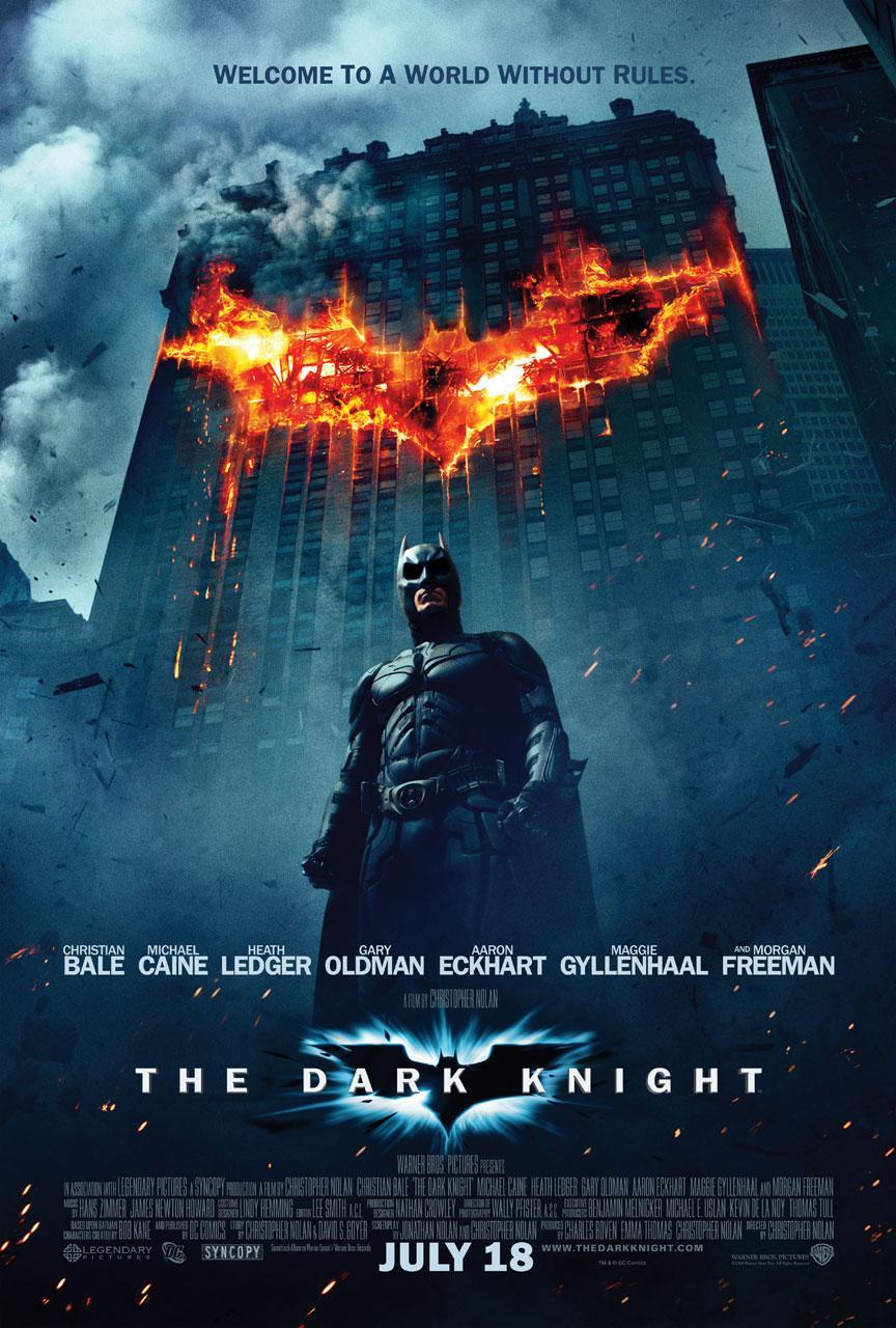 DarkKnight-affiche-cliff-and-co