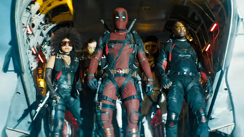 Deadpool2-1-cliff-and-co