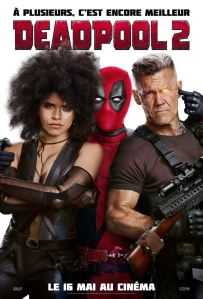 Deadpool2-cliff-and-co