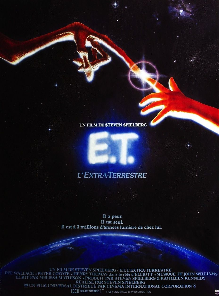 e-t-l-extra-terrestre-affiche-cliff-and-co