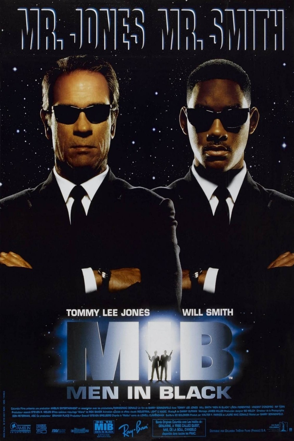 mib-affiche-cliff-and-co