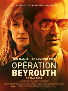 Operation-Beyrouth-cliff-and-co