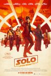 Solo-cliff-and-co