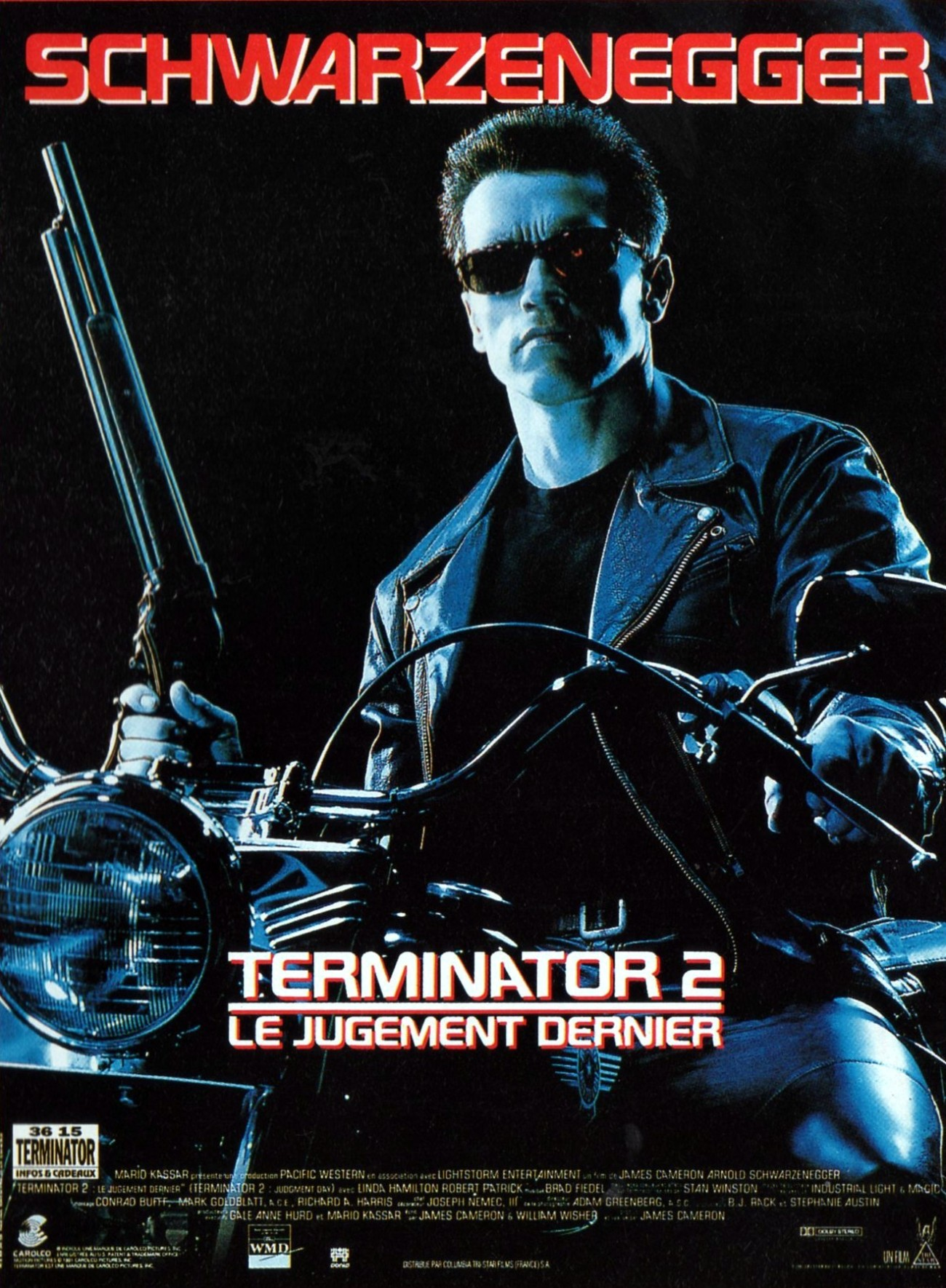 terminator-2-affiche-cliff-and-co