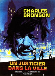 Un-justicier-dans-la-ville-affiche-cliff-and-co