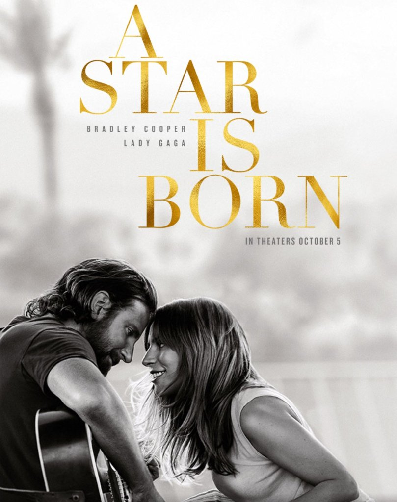 A-Star-Is-Born-poster-cliff-and-co