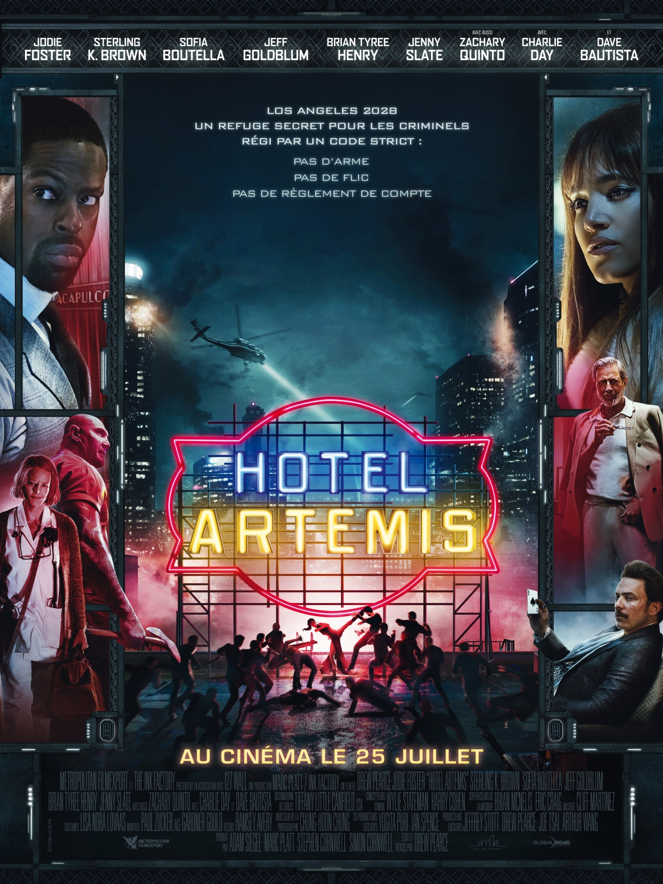 AFF-HOTEL-ARTEMIS-cliff-and-co