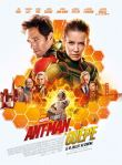 ant-man_et_laguepe-cliff-and-co