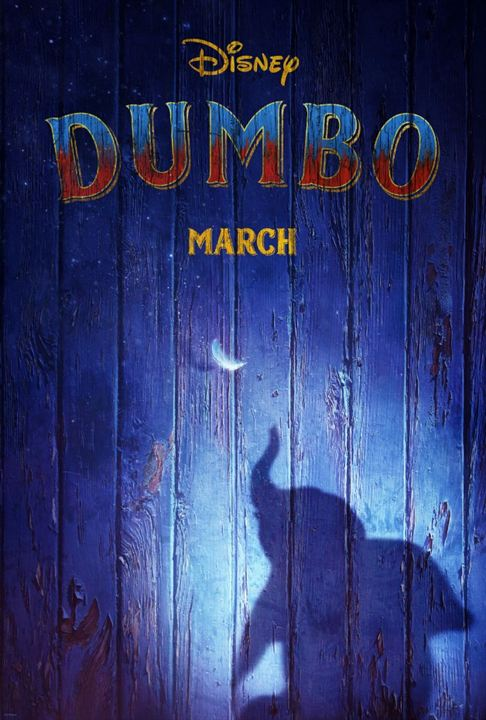 dumbo-cliff-and-co