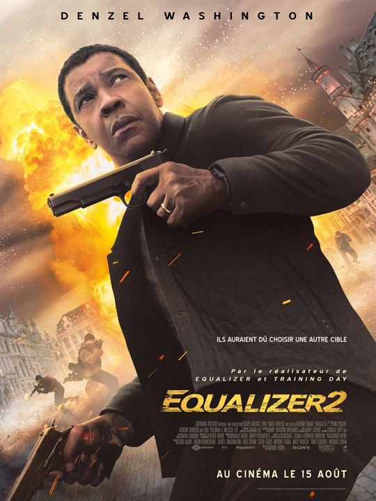 Equalizer2-cliff-and-co