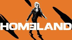 HomelandS7-banner-cliff-and-co