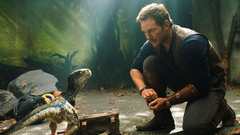 JURASSIC WORLD FALLEN KINGDOM IMAGE CLIFF AND CO.jpg