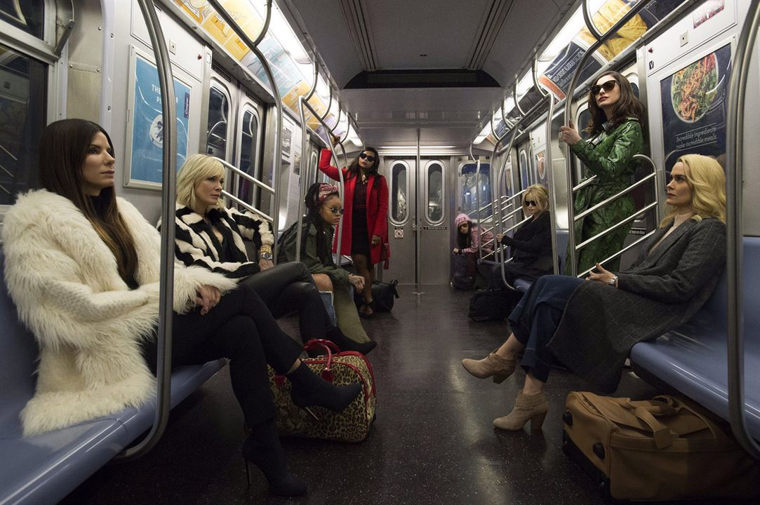 oceans8-1-cliff-and-co