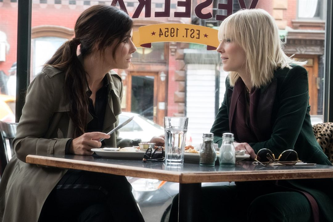 oceans8-2-cliff-and-co