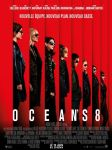 oceans8-cliff-and-co