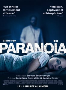 Paranoia-cliff-and-co