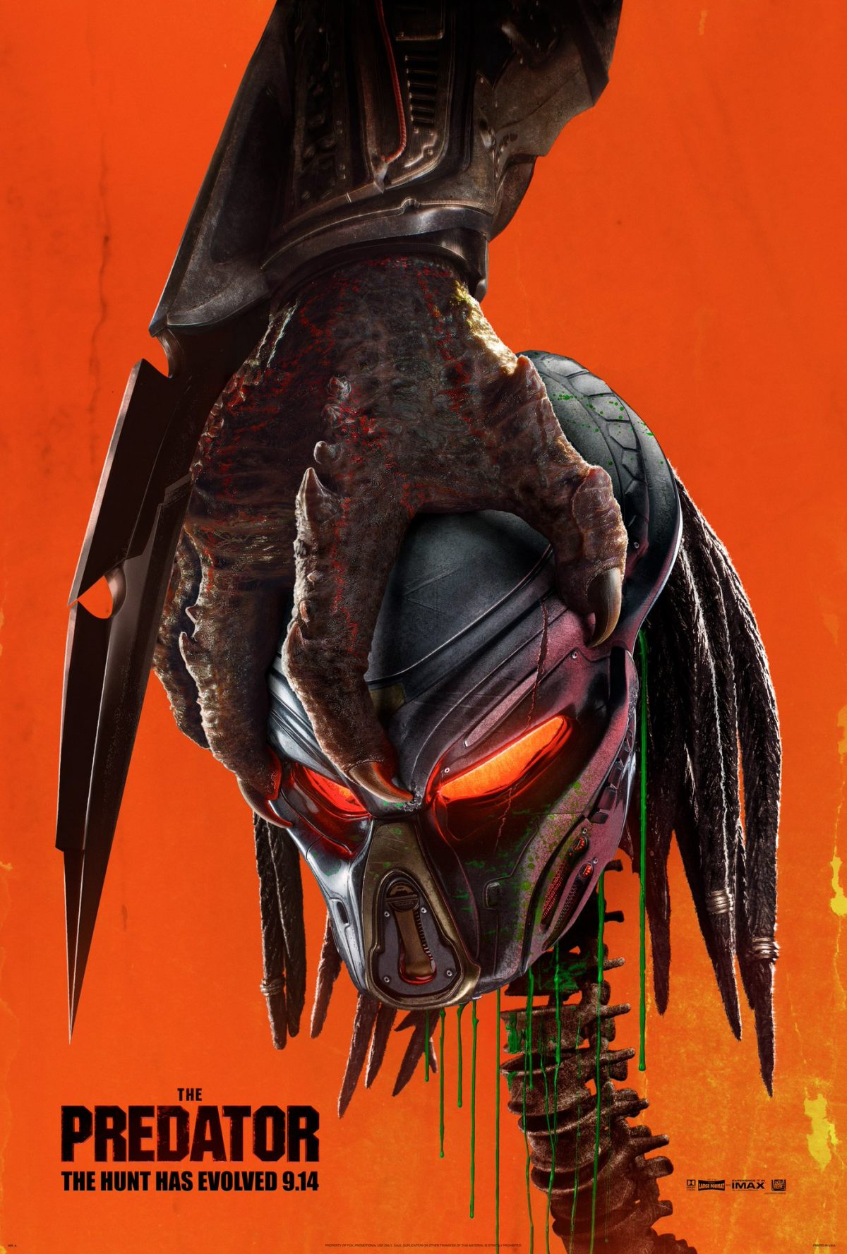 Predator-Poster-Newcliff-and-co
