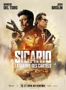 Sicario2-cliff-and-co
