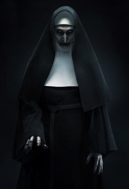 thenun-cliff-and-co
