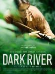 dark river affiche cliff and co