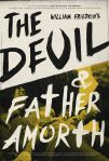 devil and father amorth affiche cliff and co