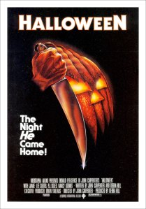 halloween-cliff-and-co