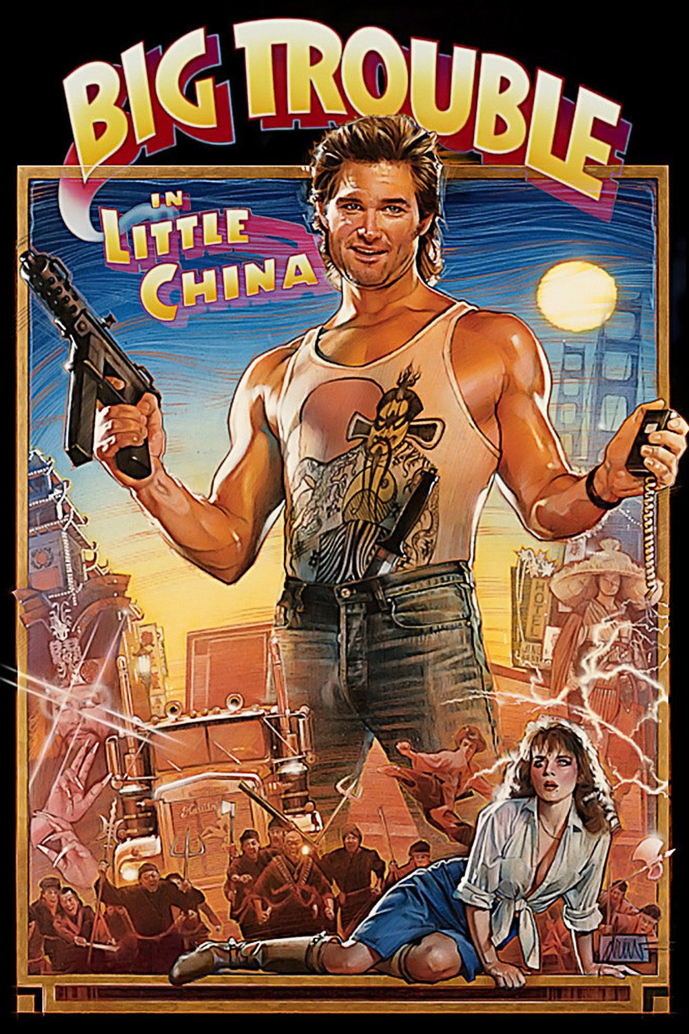 jackburton-cliff-and-co