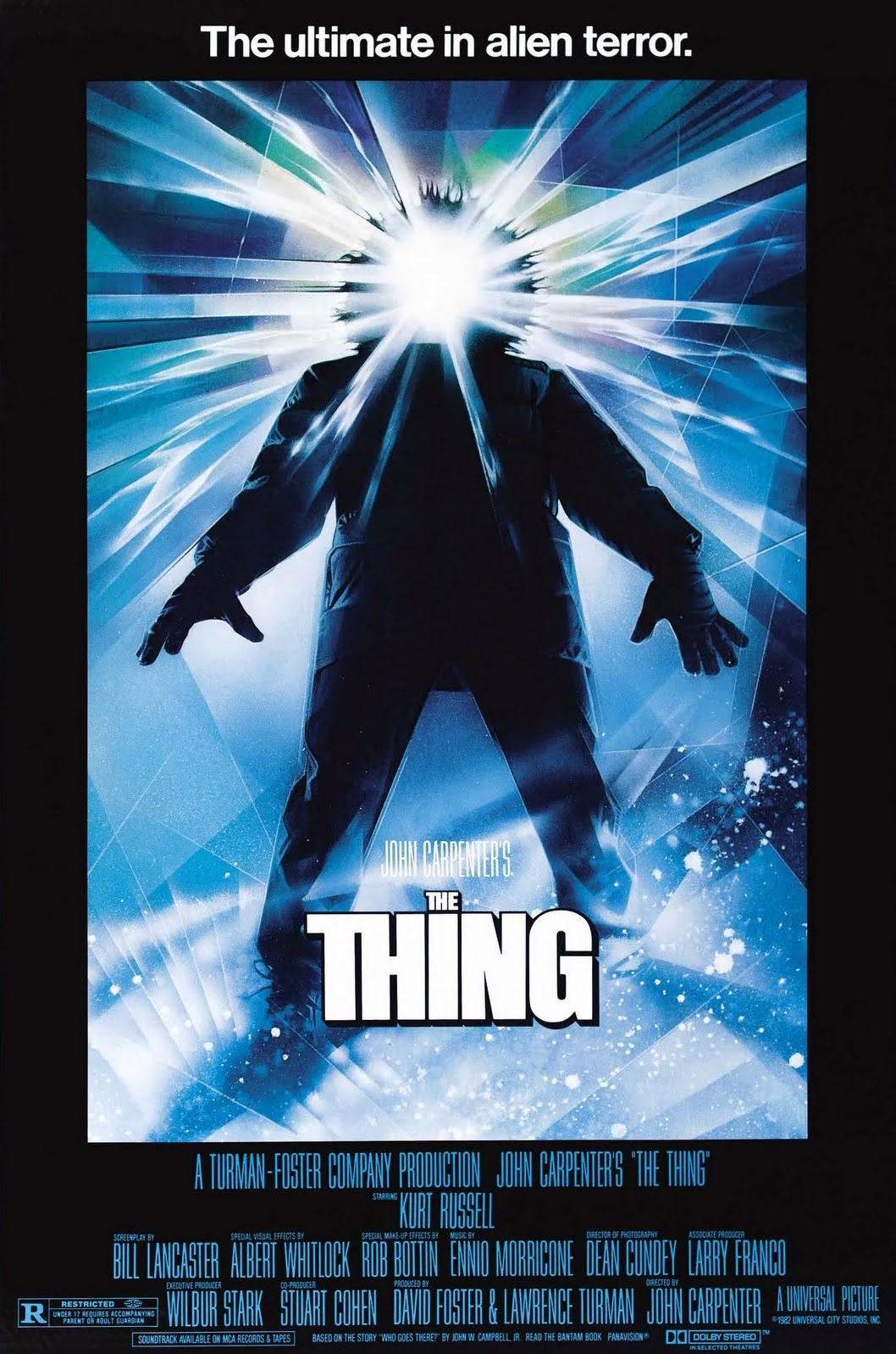 The-Thing-Movie-Poster-cliff-and-co