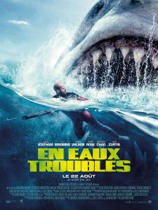 eneauxtroubles-cliff-and-co