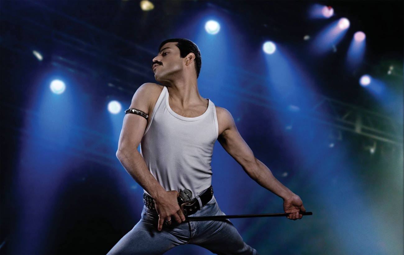 bohemian_rhapsody-1-cliff-and-co