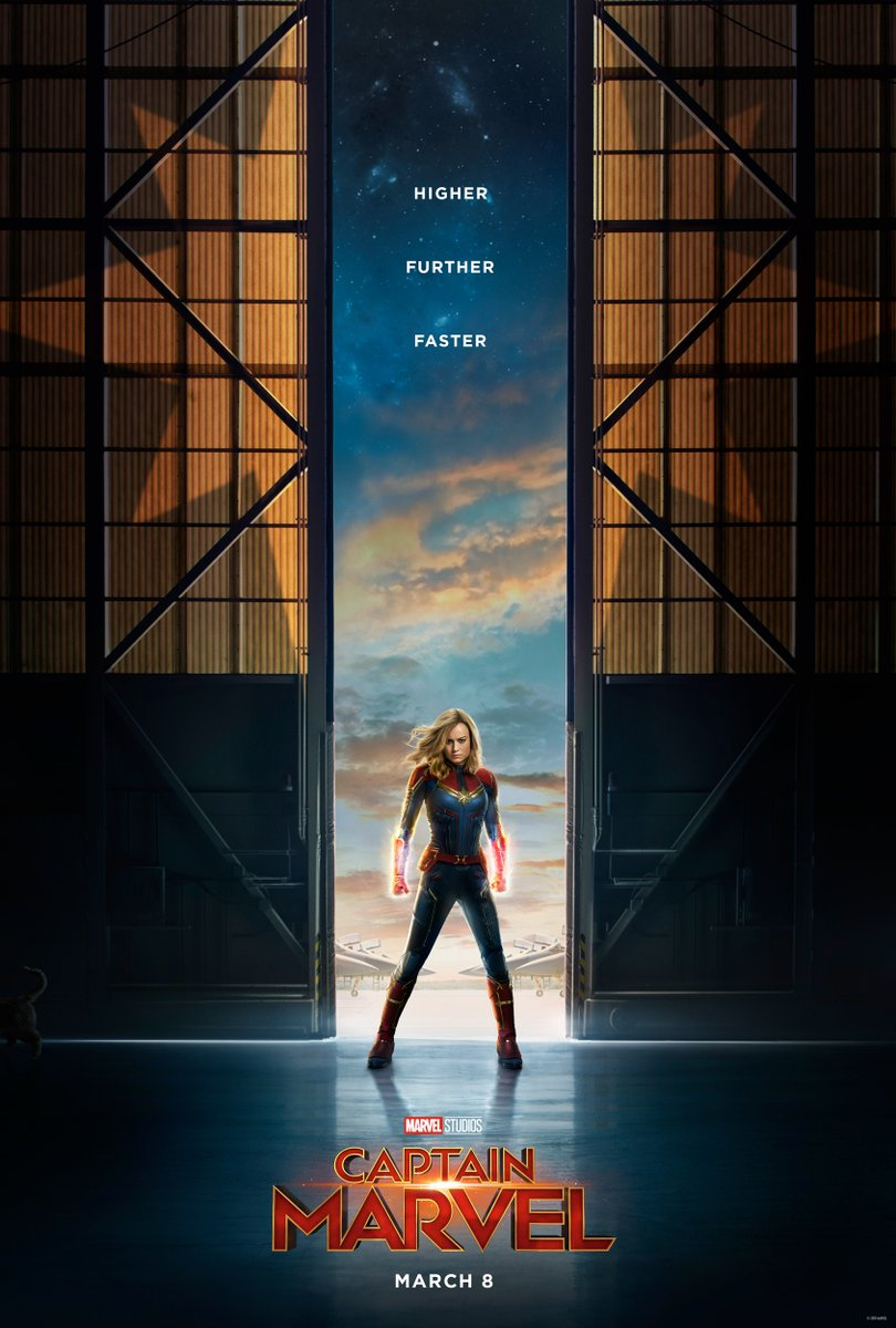 captain-marvel-poster-cliff-and-co