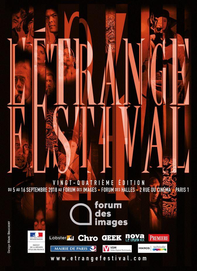 ETRANGE FESTIVAL 2018 AFFICHE.jpg
