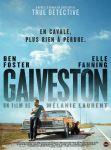Galveston-affiche-cliff-and-co