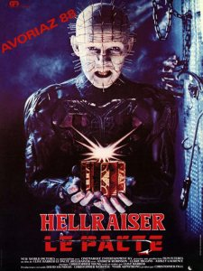 hellraiser-cliff-and-co