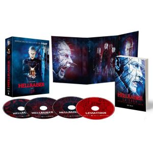 hellraiser-trilogy-cult-edition-brd-cliff-and-co